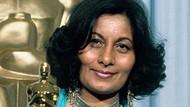 Peraih Oscar Pertama di India Meninggal Dunia di Usia 91