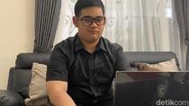 Dimas, Wisudawan Termuda ITS Raih Gelar Sarjana di Usia 19 Tahun