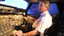 Concorde Disetop 20 Tahun, Kapan Penerbangan Supersonik Komersial Dimulai Lagi?
