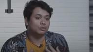 Curhat Penyintas Bipolar Disorder dan Stigma Miring Masyarakat