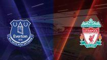 Derby Merseyside Akhir Pekan ini, Biru atau Merah?