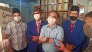 Bawaslu Minta KPU Tetapkan Eks Napi Agusrin Jadi Peserta di Pilgub Bengkulu
