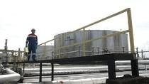 Cara Pertamina Manfaatkan Potensi Energi Baru Terbarukan