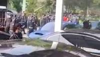 Polisi Ungkap Hasil Visum TS Pemilik Showroom Green Lake City Tangerang