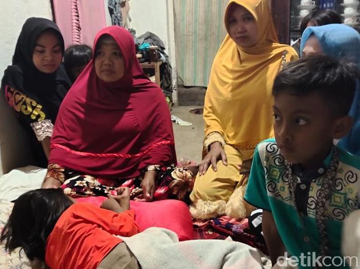 Sempat Hilang 5 Jam, Dua Anak di Probolinggo Ditemukan di Ladang Jagung