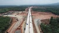 3 Hal Penting di Balik Proyek Tol Trans Sumatera Terancam Setop