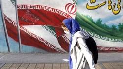 Ilmuwan Nuklir Ternama Tewas dalam Serangan, Iran Tuding Israel