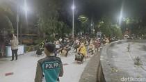 2.405 Warga Surabaya Terjaring Tes Swab Selama Sebulan, 52 Positif COVID-19