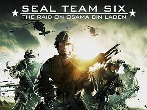 Sinopsis Code Name: Geronimo, Drama Penangkapan Osama Bin Laden