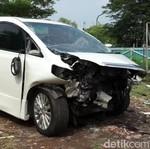Belajar dari Kecelakaan Beruntun di Tol Cipali yang Dialami Hanafi Rais