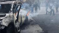 3 Cara Lindungi Kendaraan dari Risiko Kerusuhan Massa