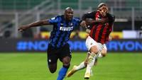 Legenda Milan: Rival Rossoneri Bukanlah Inter, Melainkan...