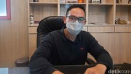 Pemkot Surabaya Perketat Jumlah Pengunjung Wisata Saat Long Weekend