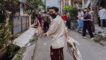 Taqy Malik, Mantan Suami Salmafina yang Siap Nikah Lagi Hari Ini