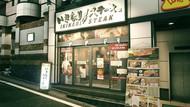 5 Restoran Enak di Jepang yang Populer Lewat Video Game Yakuza