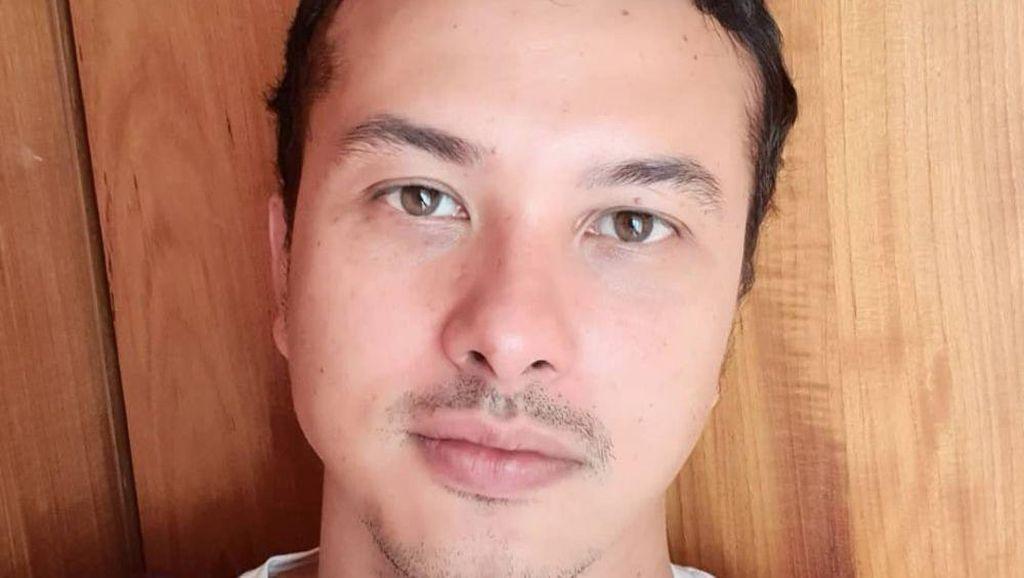 10 Potret Aktor Ganteng Indonesia Blasteran Jerman, Bikin Susah Kedip