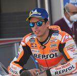 Pindah ke LCR Honda, Alex Marquez Tak Mulai dari Nol Lagi