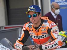 Honda Tak Salah Depak Alex Marquez ke Tim Satelit