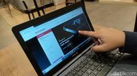 Berkah Pandemi, Jastip Gadget Ini Dibanjiri Pesanan