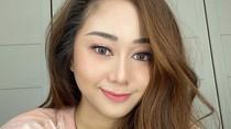 Denise Chariesta Senang Dibandingkan Denny Cagur dengan Raffi Ahmad