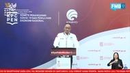 Biar Jelas, Kominfo Siapkan Aturan Blokir Medsos