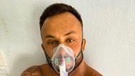 Awalnya Tak Percaya Corona, Selebgram Fitness Meninggal Setelah Terinfeksi