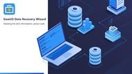 Mengenal Software EaseUS Data Recovery Wizard dan Cara Menggunakannya