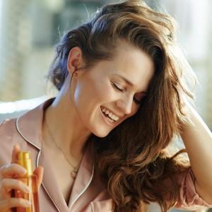 17 Manfaat Minyak Kemiri Untuk Rambut