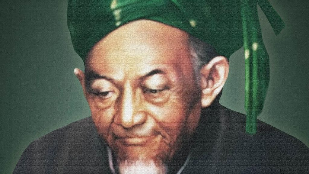 Sejarah KH Hasyim Ashari, Penggagas Resolusi Jihad yang Jadi Hari Santri