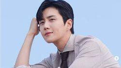 5 Fakta Drama Korea Link, Bakal Diperankan Kim Seon Ho dan Moon Ga Young