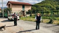 Kota di Italia Penduduknya Cuma 2 Orang, Tapi Tetap Pakai Masker