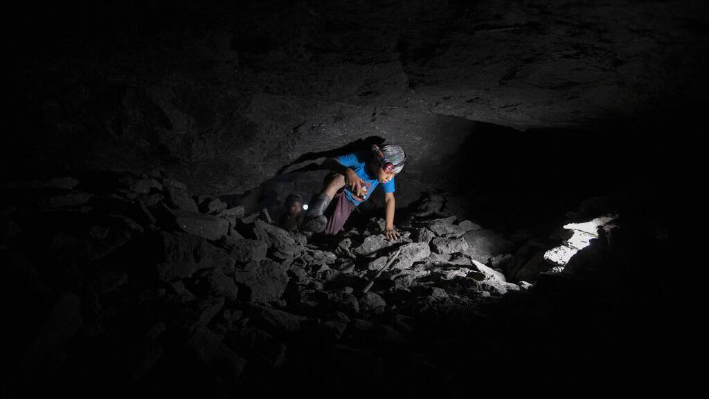 Nasib Anak-Anak Meksiko Terpaksa Bekerja di Tengah Pandemi