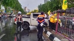 Waspada! Ini 20 Titik Rawan Kecelakaan di Jadetabek