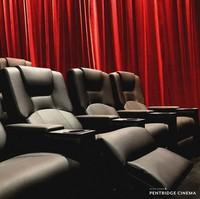 Rencananya, Bioskop Pentridge akan memiliki 15 layar dan mampu menampung hingga 1.100 tamu di seluruh auditoriumnya. Ruangannya akan memiliki kursi yang dapat direbahkan sepenuhnya dan suara surround Dolby Atmos, dan akan dibuka dengan daftar lengkap film rilis baru.