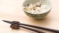 Restoran di Jepang Ini Izinkan Pelanggan Bawa Makanan Sisa