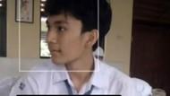 Viral Kisah Wanita Naksir Pria dari SMA Hingga Kuliah, Endingnya Bikin Baper
