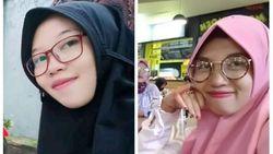 Sekilas Jatim: TikTok Pertemukan Trena Treni-Gus Nur Dilaporkan Hina NU