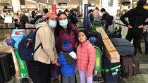 Banyak yang Pilih Pulang, Pengiriman Barang dari Australia ke Indonesia Naik