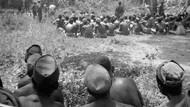 Belanda Akan Bayar Rp 86 Juta ke Anak Indonesia, Harus Ada Bukti Dokumentasi