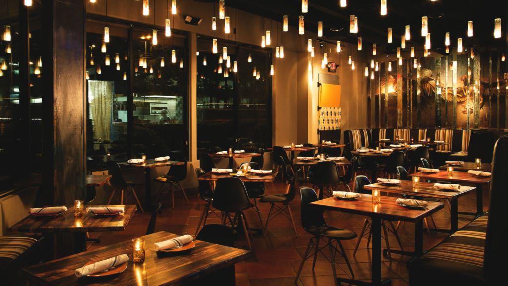 Pengusaha Hotel & Restoran: Kami Bayar Royalti Putar Musik Sejak 2016