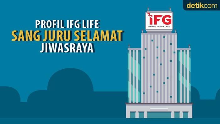 IFG Life