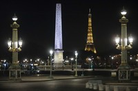 Prancis merupakan negara yang memiliki tingkat kematian tertinggi karena Corona di Eropa. Jumlah korban meninggal telah mencapai 33.000 jiwa.