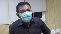 Camat se-Surabaya Diimbau Siaga Aliran Sungai Saat Pancaroba