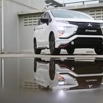 Mitsubishi Sekarang Jualan Mobil Bekas Juga
