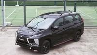 Resmi! Daftar Harga Mitsubishi Xpander Kena PPnBM 0%, Diskon Tembus Rp 18 Juta