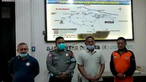 Pengemudi Mobil yang Halangi Ambulans di Mojokerto Minta Maaf