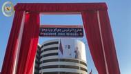 Selain Jokowi, Sukarno hingga Kartini Juga Jadi Nama Jalan di Luar Negeri