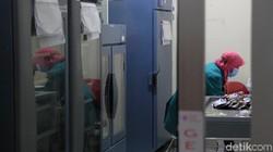 PMI Kota Solo akan menyediakan plasma konvalesen untuk terapi penyembuhan pasien COVID-19.