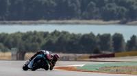 Quartararo: Tekanan Juara MotoGP 2020 Ada di Pebalap-pebalap Pabrikan