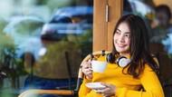 Remaja Hobi Minum Kopi, Gimana Efeknya untuk Kesehatan?